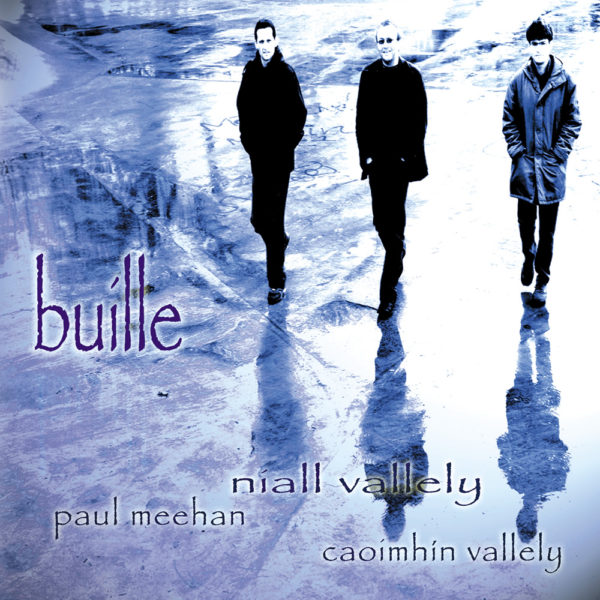 Buille - Buille