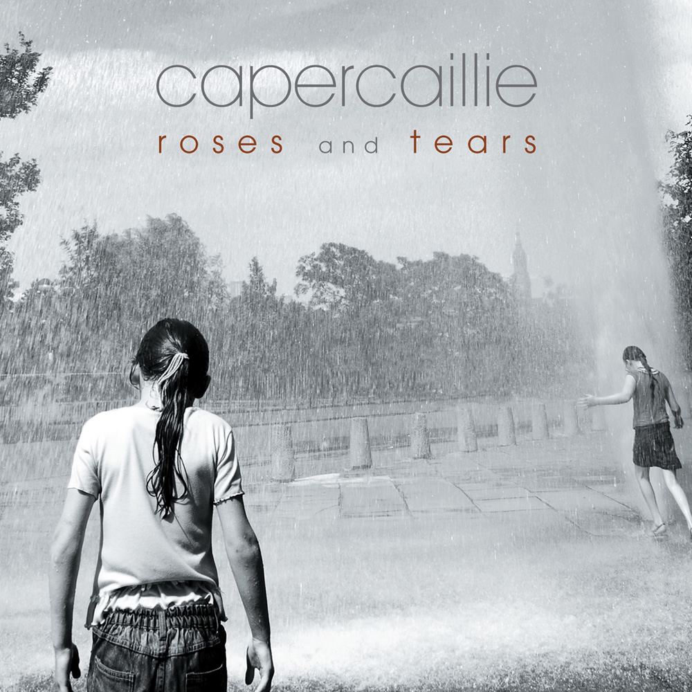 Capercaillie - Roses and Tears
